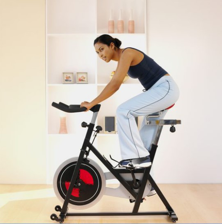 spinning bike .png