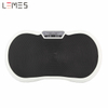 LEMES-S002 Electric Crazy Fit Massage Machine Body Workout Muscle Vibration Plate